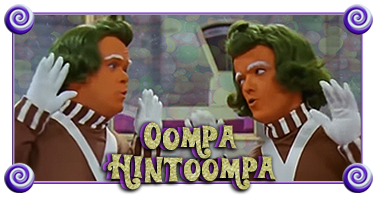 Oompa HINToompa