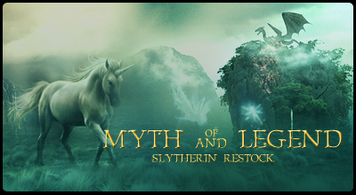 an analysis of myth and legend Therefore, myth will be used when referring to the stories themselves while mythology will be used when referring to the study and analysis of those stories this essay will demonstrate that questions about the truth value and cultural importance of myths have generated ingenious interpretations and heated disputes ever since the time of .